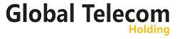 Global telecom скачать - фото 11